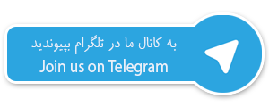 Fallow-us-in-telegram